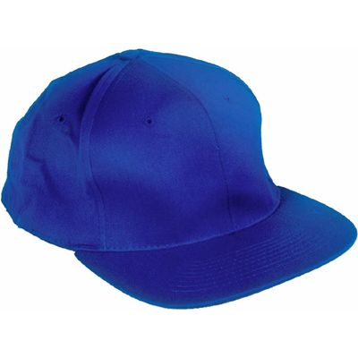 baseball_hat.jpg