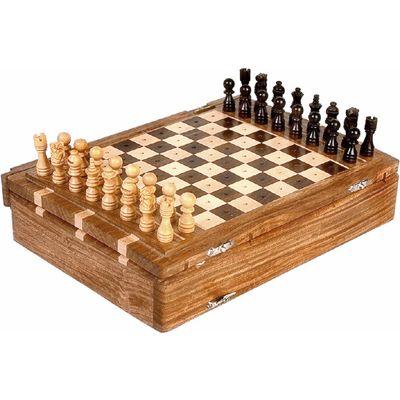 chessboard_set.jpg