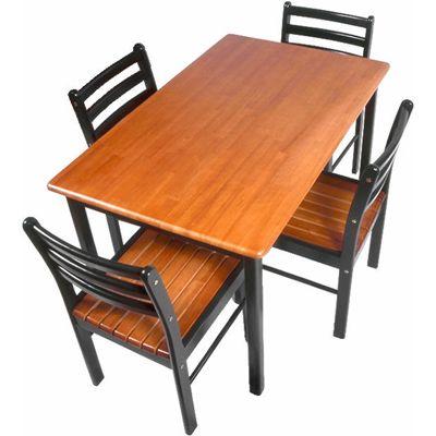 dining_room_table.jpg