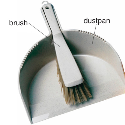 dustpan_brush.jpg