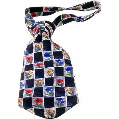 neck_tie.jpg