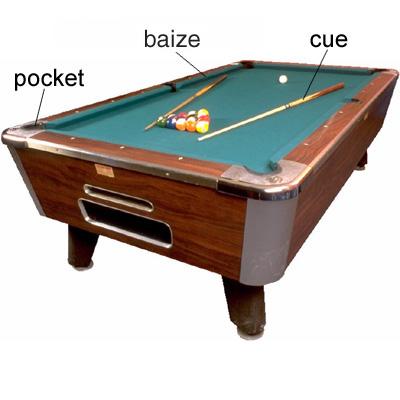 pool_table.jpg