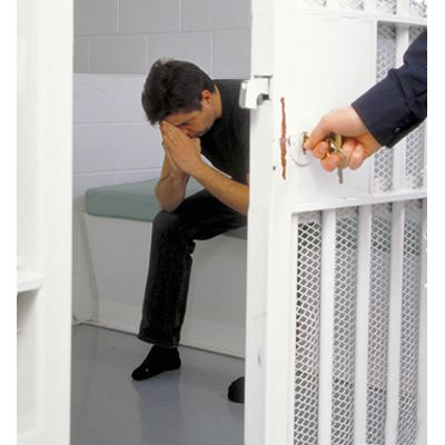prisioner.jpg