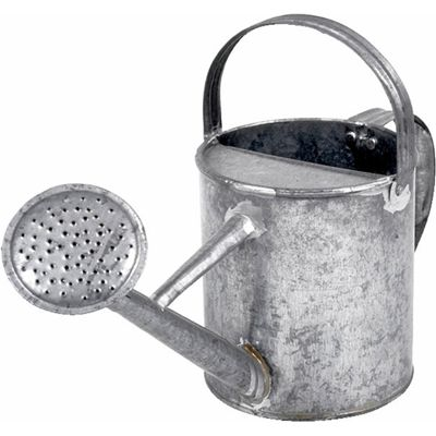 watering_can.jpg